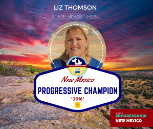 https://progressivechampions.com/category/albuquerque-area/state-house-district-24/