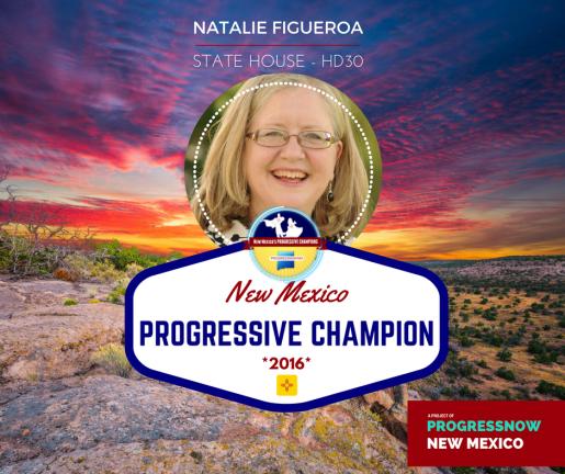 progressive-champion-2